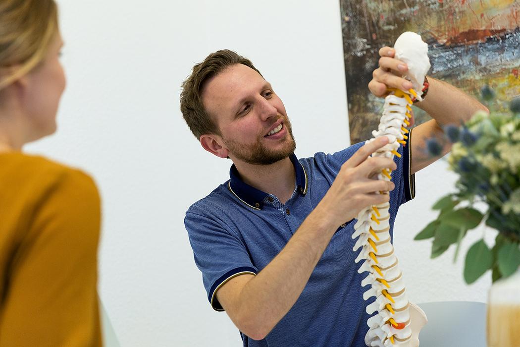 zähneknirschen bei kindern osteopathie